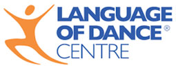 Language of Dance Centre UK logo